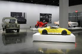 Keith Haring's Art Cars Showcased In New Petersen Automotive Museum ... The Collection Inside The Petersen Automotive Museum New 2018 Toyota Tacoma Sr Jx130973 Peterson Of Sarasota Dennis Dillon And Used Car Dealer Service Center Id Ford Ranger Americas Wikipedia Unveils Eyecatching Exterior By Kohn Auto Group Boise Idaho Facebook 2019 Rh Series 6x4 Tractor Trucks Vault At An Exclusive Look Speedhunters Trd Offroad Jx069022 Stock Photos Home