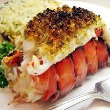 recette cuisine gastro cuisine gastronomique toutes les recettes allrecipes