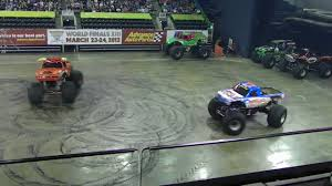 Monster You Spin Me Right Round Baby Right Now - Coub - GIFs With Sound 2017 Hot Wheels Monster Jam 164 Scale Truck With Team Flag King Trucks In San Diego This Saturday Night At Qualcomm Stadium Dennis Anderson Wiki Fandom Powered By Wikia Jds Tracker Krunch Vehicle Walmartcom Our Daily Post From The Emerald Coast Raminator Touring Houston As Official Of Texas Chronicle Race Colossal Carrier Mattel Toysrus Buy King Krunch Cheap Price On Atvsourcecom Social Community Forums View Topic Mudfest