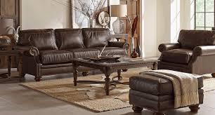 Broyhill Zachary Sofa And Loveseat by Furniture Broyhill Furniture Broyhill Sofa Broyhill