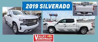 Valley Chevrolet In Wilkes-Barre, PA | Your Scranton, Kingston ...
