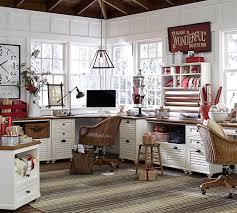 Shining Pottery Barn Home fice Ideas Best 25 Desk Pinterest