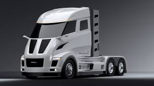 Nikola Picks Buckeye, AZ To Build Its Electric Trucks | Fleet Owner Teslas Electric Semi Truck Elon Musk Unveils His New Freight Tesla Semi Truck Questions Incorrect Assumptions Answered Now M818 Military 6x6 5 Ton Sold Midwest Equipment Semitruck Due To Arrive In September Seriously Next Level Cartoon Royalty Free Vector Image Vecrstock Red Deer Guard Grille Trucks Tirehousemokena Toyotas Hydrogen Smokes Class 8 Diesel In Drag Race With Video Engines Mack Drivers Will Still Be Need For A Few Years