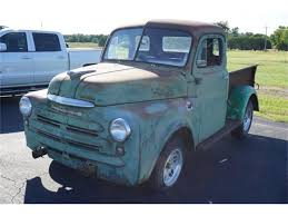1951 Dodge Pickup For Sale | ClassicCars.com | CC-1140218 Dodge Wayfarer Classics For Sale On Autotrader Classic 1951 Custom Ton Pick Up Pickup 4269 Dyler Clever Rare B Series Dually Truck Trucks Collect Happy Thursday Pickupflatbed At The Back Flickr Youtube Rat Rod No Reserve Used Other Classiccarscom Cc1049891 Pickups Mopar Top Eliminator Winner Headed To Sema S Hemmings Daily 34 Pickup For Autabuycom Fargo