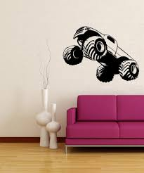 Vinyl Wall Decal Sticker Monster Truck Launch #OS_MB592 Monster Truck Vinyl Wall Decal Car Son Room Decor Garage Art Grave Digger Fathead Jr Shop For Sticker Launch Os_mb592 Products Tagged Cstruction Decal Stephen Edward Graphics Blue Thunder Trucks And Decals Stickers Jam El Toro Giant Elegant Familytreeshistorycom Blaze The Machines Scene Setters Decorating Kit Decals Home Fniture Diy Mohawk Warrior Warrior Monster Trucks Jam Wall Stickers Transportation 15 Fire
