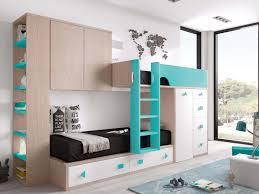 secret de chambre lit superpos garon impressionnant pont de lit design chambre pont