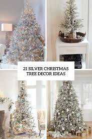10 Traditional Living Room D 233 Cor Ideas by Traditional And Unusual Christmas Tree D 233 Cor Ideas Modern World