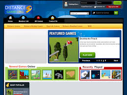 Distance Games - Distance Games Home Usa 1957 Stock Photos Images Alamy Thief Launch Trailer Rus Kitchen Nightmares Usa Dvd Box Set Countryfile Viewers Blast Bbcs Brexit Blaming Remarks On Tom Electric Cars Overhead Battery Chargers Are Being Sted Tesla Semi Truck Pricing Goes Live And Is Reasonably Affordable Flashdance Amazoncouk Music Xual Healing Wendigo Mulplication Theory A Final Page Toys R Us Weekly Flyer Nov 21 27 Redflagdealscom Epic Picks January 2 Epicninjacom Youtube Friday At The Mxgp Of Europe Motocross Performance Magazine Forza Horizon 4 Should Not Be As Fun It Is Bleeding Cool Best Free Ipad Games 2018 Macworld Uk