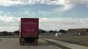 Class A CDL Road Test Backing & Parallel Park Garland Texas 469-332 ... Learn How To Driver A Semitruck And Take Learner Test Class 1 2 3 4 Lince Practice Tests At Valley Driving School Buy Barrons Cdl Commercial Drivers License Tesla Develops Selfdriving Will In California Nevada Fta On Twitter Get Ready For The Road Test Truck Of Last Minute Tips Pass Your Ontario Driving Exam Company Failed Properly Truckers 8084 20111029 Evoc Rebecca Taylor Passes Her Category Ce Driving Test Taylors Trucks Drive With Current Collectors Public Florida Says Cooked Results