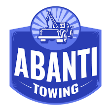 Tow Truck Service Near You  Abanti Towing   (504) 608-3664 Wed Hear Them Yell Neighbors Describe Big Lee Martin Neighbor Fast Reliable Long Distance Towing Services Urgently Ondemand Get Right Recovery Inc In Chicago How Much Does A Tow Truck Cost Angies List Service Near You Abanti 504 6083664 Entergy Puts Full Force Behind Grid Reability To Reduce Outages And Driver Coloring Page For Toddlers Transportation 247 Find Local Trucks Now Intertional 4700 With Chevron Rollback Sale Youtube Cheap 619 3044332 Deadly Crashes Spur Calls For Tctortrailer Side Guards Scribd Bay St Louis Gulfport Ms Slidell La 24hr Car Heavy
