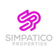 101 Simpatico Homes Sell My House Fast Hagerstown Maryland We Buy Houses In Hagerstown Properties