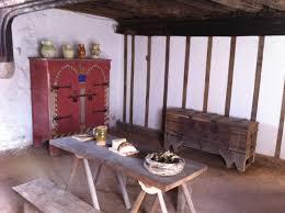 BedroomMedieval Comforter Renaissance Themed Outdoor Living Room Minecraft Decoration Tips Medieval Kitchen Decor