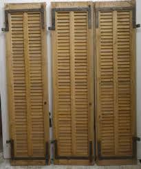 04 portes de placard
