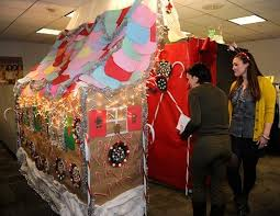 Christmas Cubicle Decorating Contest Rules by Office Cubicle Christmas Decorating Contest Rules Christmas