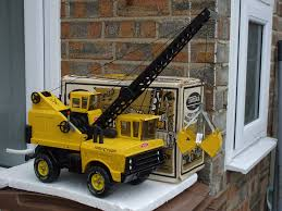 Vintage Tonka Toys Mobile Crane Made In The USA Bought Tod… | Flickr Viagenkatruckgreentoyjpg 16001071 Tonka Trucks Funrise Toy Classics Steel Bulldozer Walmartcom Vintage Truck Fire Department Metro Van Original Nattys Attic Chevy Tanker Cars And My Generation Toys Pin By Curtis Frantz On Pinterest Trucks Vintage Tonka Collectors Weekly Air Express No 16 With Box For Sale Antique Metal Army 1978 53125 Ebay Allied Lines Ctortrailer Yellow Flatbed Trailer Vintage Tonka 18 Fire Truck Plastic Metal 55250