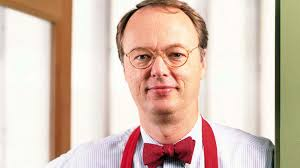 America s Test Kitchen Founder Chris Kimball Leaves Show The Two