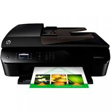 Ink Cartridges For HP ficeJet 4635 e All in e 4inkjets