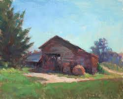 Cooley Art Gallery Hamilton Hayes Saatchi Art Artists Category John Clarke Olson Green Mountain Fine Landscape Garvin Hunter Photography Watercolors Anna Tderung G Poljainec Acrylic Pating Winter Scene Of Old Barn Yard Patings More Traditional Landscape Mciahillart Barn Original Art Patings Dlypainterscom Herb Lucas Oil Martha Kisling With Heart And Colorful Sky By Gary Frascarelli Artist Oil Pating