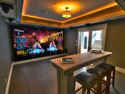 Game Room Ideas 47 Epic Video Decoration For 2017 Wonderful Looking 38 On