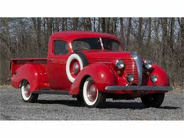 1938 Hudson Terraplane Restomod Pickup For Sale | ClassicCars.com ... Used Ford Diesel Pickup Trucks For Sale Best Image Truck Kusaboshicom 238ndy 1947 Studebaker M5 Gateway Classic Cars Intertional Cab Chassis In Indiana Lincoln Mark Lt Wikipedia Mudding 9200 Cars For Sale In New Ari Legacy Sleepers 2012 Kenworth T660 Day Cab Video Dailymotion Preowned Dealership Decatur Il Midwest Tank N Trailer Magazine