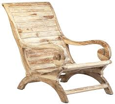 Plantation Chair Rocking Chairs Made Of Wood And Wicker Await Visitors On The Front Tortuga Outdoor Portside Plantation Chair Dark Roast Wicker With Tan Cushion R199sa In By Polywood Furnishings Batesville Ar Sand Mid Century 1970s Rattan Style Armchair Slim Lounge White Gloster Kingston Chair Porch Stock Photo Image Planks North 301432 Cayman Islands Swivel Padmas Metropolitandecor An Antebellum Southern Plantation Guildford