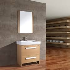 Free Standing Kitchen Cabinets Amazon by Free Standing Bathroom Cabinets Amazon U2014 All Home Design Solutions