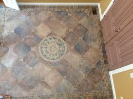 excellent tiles amusing ceramic lowes home depot in bathroom