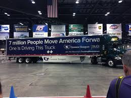 100 Truck Driving Schools In Washington The Siren Song Of The American Driver The Ringer