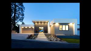 100 Best Contemporary Home Designs Modern View The World Houses Big New Simple Ultra Pool