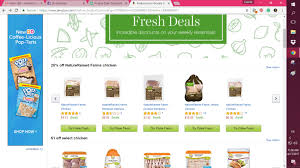 Amazon Fresh Promo Code - August 2018 Discount How To Use Product Giveaways On Amazon Increase Your Honey Save Money Purchases Cnet Threecouk Referral Code Invite For 25 Amazoncouk Gift Discount Vouchers And Promo Codes Create Single Coupons Ebook Book Cave What Are Coupon Couponzeta Uk Coupon Free Shipping Printable 40 Percent Home Depot Blog Promo 2016 Couponthreecom Car Part Cpartcouponscom