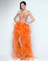 blush prom dresses in michigan viper apparel blush by alexia