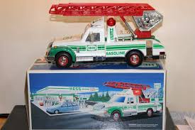 1994 Hess Collectable Truck [263362573010] - $12.00 : Vips-wonderful.top Hess Truck 1994 Nib Non Smoking Vironment Lights Horn Siren 2017 Dump With Loader Trucks By The Year Guide Toys Values And Descriptions 911 Emergency Collection Jackies Toy Store Toys Hobbies Cars Vans Find Products Online At 1991 Commercial Youtube 2006 Chrome Special Edition Nyse Mini Vintage Rare Hess Toy Truck Rescue New In Box W Old 2004 Miniature Pinterest 1990 Tanker