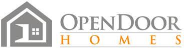 Open Door Homes Inc Kansas City Builder Remodel Addition