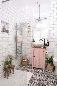 Bathroom Designs For Small Spaces Planetcall Org 30 Small Bathroom Ideas To Make The Most Of Your Tiny Space
