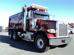 2017 Peterbilt Dump Trucks For Sale ▷ Used Trucks On Buysellsearch Trucks For Sales Peterbilt Dump Sale 377 Used On Buyllsearch Truck 88mm 1983 Hot Wheels Newsletter 2017 Peterbilt 348 Auction Or Lease Bartonsville In Virginia 2010 365 60121 Miles Pacific Wa 1991 378 Tandem Axle Sn 1xpfdb9x8mn308339 California Driver Job Description Awesome For