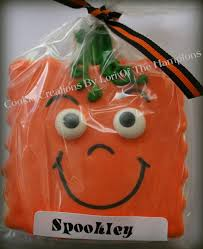 Spookley The Square Pumpkin by 28 Best Spookley The Square Pumpkin Images On Pinterest
