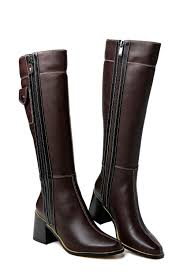 popular black long heels buy cheap black long heels lots from