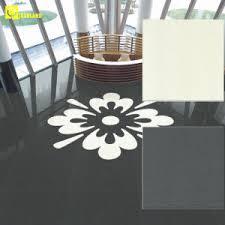 china solid color porcelain tile ceramic flooring on