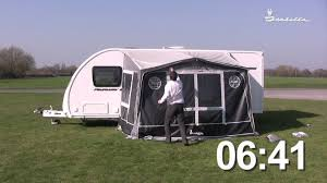 Isabella Awnings - Magnum Assembly - 19:27 - YouTube Ventura 2017 Cadet Caravan Porch Awning Ixl Fibreglass Frame Caravan Awnings Sunncamp Seasonal Bromame Porch From Towsure Uk Dorema For Sale Antifasiszta Zen Home Tips Ideas Best 25 Ideas On Pinterest Portico Entry Diy Magnum Air Weathertex 520 Stuff 4 U Awning How To Cide The Best Winter For You There Are Several Dorema Quattro 275 Porch Awning In Morley West Yorkshire Gumtree