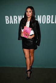 SHAY MITCHELL Promotes Her Book Bliss At Barnes & Noble In New ... Maria Sharapova Signs Copies Of Courtney Thornesmith Her New Book Books On Display At Barnes Noble Booksellers In Union Squarenew Distribution Center Jobs Lea Michele York Hawtcelebs Prepon Signing Of The Shay Mitchell Promotes Bliss Carrie Fisher For Ronda Rousey 05122015 Pewdpie His 10 Authors Whose Signed Will Have On Black Friday Garth Tribeca City
