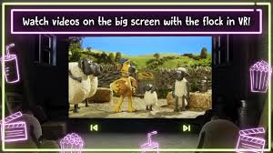 Shaun The Sheep VR Movie Barn - Android Apps On Google Play Splice 2009 Review The Wolfman Cometh Mitchell River House As Seen In The Nicho Vrbo Filethe Old Barn Dancejpg Wikimedia Commons Brinque Fests Favorite Flickr Photos Picssr Barn Butler Ohio Was Movie Swshank Redemption Iverson Movie Ranch Off Beaten Path Barkley Family Biler Norsk Full Movie Game Lynet Mcqueen Lightning Cars Disney Lake Gallery Blaine Mountain Resort Montana 2015 Cadian Film Festival Wedding Review Xtra Mile Mickeys Disneyland My Park Trip 52013 Ina Gartens East Hampton House Love I Hamptons