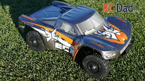 Torment RC Truck RTR | Rcdad.com Best Rc Car In India Hobby Grade Hindi Review Youtube Gp Toys Hobby Luctan S912 All Terrain 33mph 112 Scale Off R Best Truck For 2018 Roundup Torment Rtr Rcdadcom Exceed Microx 128 Micro Short Course Ready To Run Extreme Xgx3 Road Buggy Toys Sales And Services First Hobby Grade Rc Truck Helion Conquest Sc10 Xb I Call It The Redcat Racing Volcano 118 Monster Red With V2 Volcano18v2 128th 24ghz Remote Control Hosim Grade Proportional Radio Controlled 2wd Cheapest Rc Truckhobby Dump