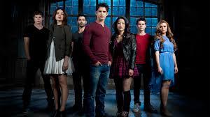Halloween Wars Season 1 Cast by Season 3 Teen Wolf Wiki Fandom Powered By Wikia