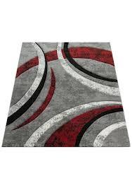 rote teppiche kaufen universal jeder hat sein schön