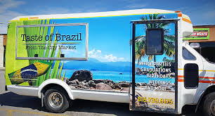 Taste Of Brazil | Food Trucks In Kansas City MO Join Us At The Taste Of The Valley Stonefire Grill Menu Food Truck Montreal Weekend Caribbean Mileex Trucks Getaway Phoenix Explore Big Sky Dump Cake Recipe Home Pi Pizza Brings Back A For National Dayand Brazil Of Motown 5 Photos 1 Review Restaurant Detroit Salvadoran Flavour Guanaco In Vancouver Impedimenta Fully Ingrated Geeks Westeros Game Thrones Three Cities Festival 2018 Inicio Facebook Food Trucks Drink Greensborocom
