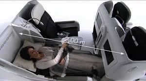 siege business air nouveau siège affaires air