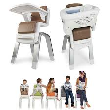 Nuna Zaaz 3 In 1 Highchair Lowchair & Side Crib - Almond Comfy High Chair With Safe Design Babybjrn Whats It Worth Gooseneck Rocker Spinet Desk Best Chairs For Your Baby And Older Kids Kidsmill Highchair Up Bouncer White 15 High Chairs 2019 3 In 1 Baby Green Diy Wine Barrel Rocking Chair Wood Plans Very Simple To The Best Gaming Pc Gamer Graco 2table Goldie Cybex Lemo Infinity Black Carlisle Oak Stewart Roth Fniture Designing Fxible Seating With Elementary School Students