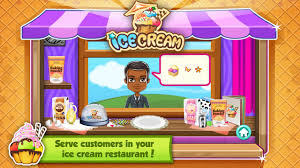 Ice Cream Truck Dessert Maker APK Download - Free Casual GAME For ... Talking About Race And Ice Cream Leaves A Sour Taste For Some Code Black Coconut Ash With Activated Charcoal Cream Truck Games Youtube Playmobil 9114 Truck Chat Perch Toys Games Baby Decor The Make Adroid Ios Dessert Maker Apk Download Free Casual Game For Cooking Adventure Lv42 Sweet Tooth By Doubledande On Deviantart My Shop Management Game Iphone And Android Fortnite Season 4 Guide Challenge Of Searching Between A Top Video Vehicles Wheels Express