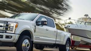 2018 Ford F 150 Truck America's Best Full Size Pickup - YouTube 2018 Ford F150 Enhanced Perennial Bestseller Kelley Blue Book Best Fullsize Truck Blog Post List Fields Chrysler Jeep Dodge Ram Chevy Tahoe Vs Expedition L Midway Auto Dealerships Kearney Ne Best Pickup Trucks Toprated For Edmunds Allnew 2019 1500 Review A 21st Century Truckwith The Truck Americas Fullsize Short Work 5 Midsize Hicsumption Quality Rankings Unique Top 6 Full Size For Sale By Owner First Drive F 150 Automobile Bed Tents Trucks Amazoncom Wesley Chapel Nissan The Titan Faest Growing