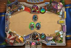 Mage Decks Hearthstone Basic by How To Draft The Perfect Arena Deck In Hearthstone